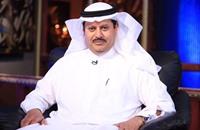 """سخرية في السعودية من """"تناقضات"""" عبد العزيز الخميس (فيديو)"""