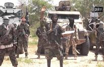 مقتل 6 عسكريين تشاديين في هجوم لبوكو حرام قرب بحيرة تشاد