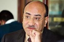 هشام جنينة.. ودولة الفساد