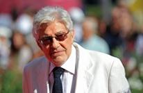 """عائلة المخرج الإيطالي فليني تبيع حقوق فيلم """"لا دولشي فيتا"""""""