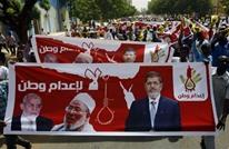 """خاشقجي: هذا ما جناه العرب والعالم بسبب """"كراهية الإخوان"""""""