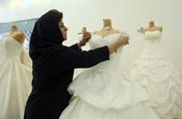 إيران تسعى إلى الحد من حالات الطلاق