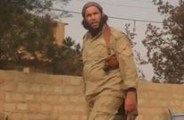 """مصادر: مقتل قياديي داعش عامر الرفدان و""""أبو أسامة العراقي"""""""