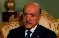 المونيتور: رجل مبارك عمر سليمان ما زال يتحدث من قبره