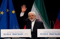 تقدير أمني إسرائيلي يفضل الاتفاق مع إيران على الحرب