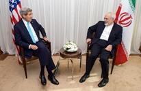 فايننشال تايمز: اتفاق مع إيران تاريخي ولكنه غير مكتمل