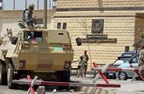 """معارضون مصريون: """"الإهمال الطبي"""" أداة جديدة للتخلص من المحبوسين"""