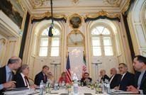 """لوموند: تهنئات الخليج لإيران بالاتفاق النووي """"جوفاء"""""""