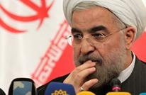 هل يعزل الرئيس الإيراني روحاني على غرار بني صدر؟ (شاهد)