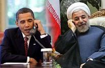 إيران بين رعونة بوش وسذاجة أوباما