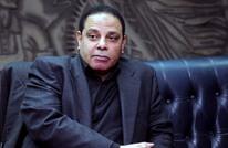 الأسواني: المعتقلون يتعرضون لتعذيب بشع على أيدي ضباط مجرمين