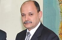 """رئيس تحرير الأهرام السابق: موقع السيسي للشكاوى """"فنكوش"""""""