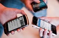 التنافس بين منتجي الهواتف.. لمصلحة المستهلك أم الشركات؟