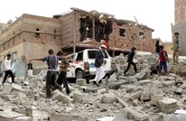 ساينس مونيتور: هل ستستعيد حكومة هادي شرعيتها وتبني اليمن؟