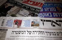 مسؤول إسرائيلي: لدينا سجل حافل من الإخفاقات الإعلامية