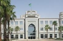 موريتانيا: القصر الرئاسي يسعى للتجسس على المواطنين