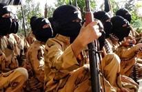 لوموند: ما حصيلة سنة من عمليات التحالف ضد تنظيم الدولة؟