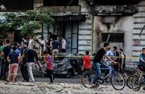 شهيد وإصابات برصاص قوات الاحتلال الإسرائيلي على حدود غزة