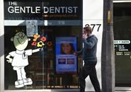 خطأ أطباء الأسنان قد يصيب 11 ألف أسترالي بأمراض خطيرة