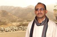 قيادي اشتراكي يستقيل من الحزب لتواطئه مع الحوثيين