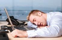 هل النوم 7 ساعات ليلا يقي الرجال من خطر مرض السكري؟