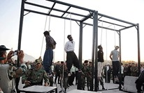 فيسك: حبال المشانق في إيران أوضح من أجهزة الطرد المركزي