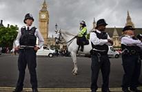 لندن تفرج عن مسؤولين إسرائيليين بعد توقيفهم في المطار