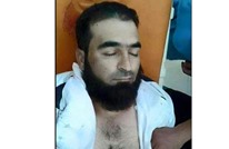"""جند الأقصى """"السلفي"""" يغتال قياديا بفيلق الشام """"الإخواني"""""""