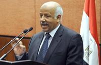 نجل وزير عدل مصر الأسبق لــ عربي21: هذا سر اعتقال والدي