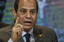 أسرار مثيرة في قضية الفساد الكبرى لم تنشرها صحف مصر