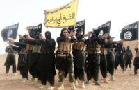 """""""شام الإسلام"""": عقيدة تنظيم الدولة خليط بين الخوارج والرافضة"""