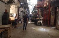 إحصاء الفلسطينيين بلبنان.. تمهيد لإنصافهم أم للتخويف منهم؟
