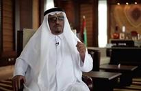 خلفان يدعو الخليج لإلغاء عقود الإخوان ويهدد أكاديميا سعوديا