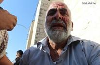 فصائل فلسطينية: الأقصى في خطر والعرب يتفرجون