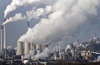 إيكونوميست: هل هواء الإمارات الأسوأ في العالم؟