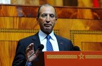 وزير التعليم: أطر العدل والإحسان غير أكفاء.. والجماعة ترد
