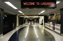 مشروع ضخم لتجديد مطار لاغوارديا في نيويورك