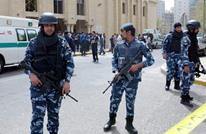 """تحقيقات تكشف ارتباط خلية """"إرهابية"""" بالكويت بحزب الله اللبناني"""