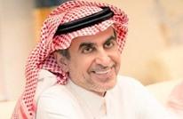 ليبراليو السعودية يهاجمون وزير التربية بسبب القرآن وتويتر يرد