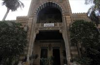 توقيف إمام مصري أعلن تأييده لتركيا ضد الغرب في خطبة الجمعة
