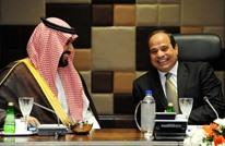 إيكونوميست: أنظمة عربية قمعية تدعو للعلمنة ومحاربة الإسلاميين