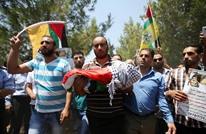 الاحتلال يحاول تهدئة غضب الفلسطينيين بعد جريمة إحراق الرضيع