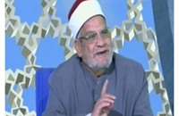 لأي المطربين والمطربات يحب أحمد كريمة الاستماع (فيديو)