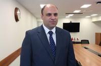 يحيى حامد: مصر غير مؤهلة لتبني مشروع سياسي جامع بليبيا