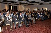 توقعات بموافقة برلمان طبرق على حكومة التوافق في ليبيا
