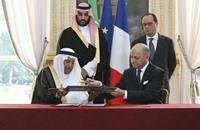 ميدل إيست آي: السعودية تنفق على برنامجها النووي بصمت