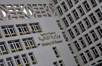 موازنة غير متوازنة.. ما حقيقة أكبر موازنة في تاريخ مصر؟