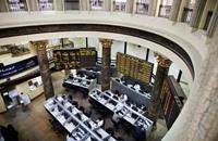 وزير مصري: 4 شركات حكومية جاهزة للطرح بالبورصة
