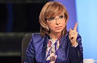 لميس الحديدي تحذر حكومة مصر من القنبلة الموقوتة (فيديو)