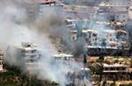 أنباء عن خسائر بصفوف حزب الله في اشتباكات عنيفة بالزبداني